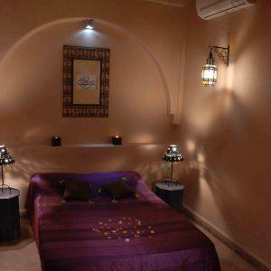 Chambre Ghalia